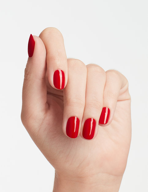 big-apple-red-mani