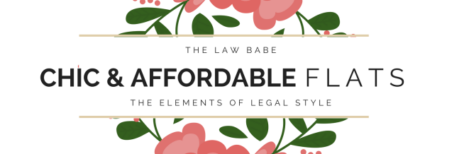 The law babe (2).png