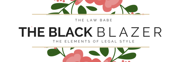 The law babe (3).png
