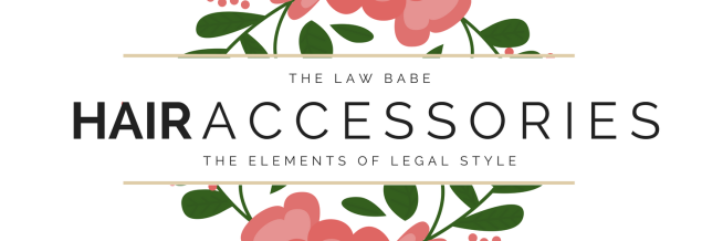 The law babe (5)