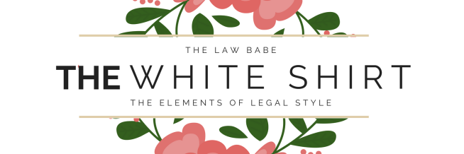 The law babe (6)